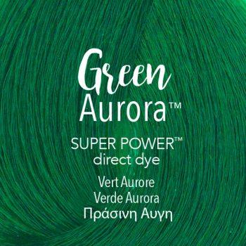 Green_Aurora_300x300@2x