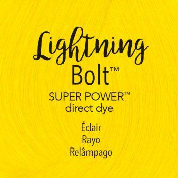 Lightening_Bolt_300x300@2x