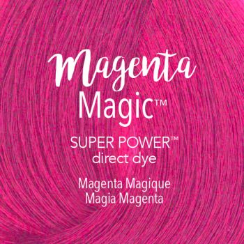 Magenta_Magic_300x300@2x