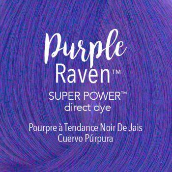 Purple_Raven_300x300@2x