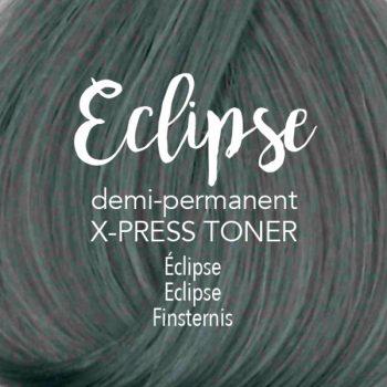 XPRESS_Toner_Eclipse_grande_1dd8b213-1140-41c5-81ef-664540a17432_300x300@2x