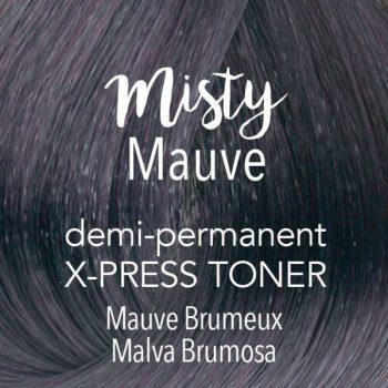 XPT_MistyMauve_ffbe8eb8-475b-4162-ad60-de611f75bae6_300x300@2x