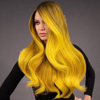 mydentity-lightning-bolt-yellow-ombre-guy-tang-topstil