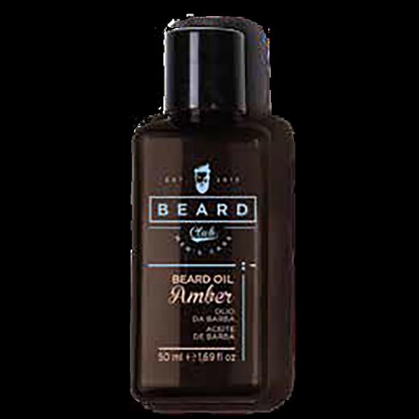 beard-oil-amber-50ml-20585