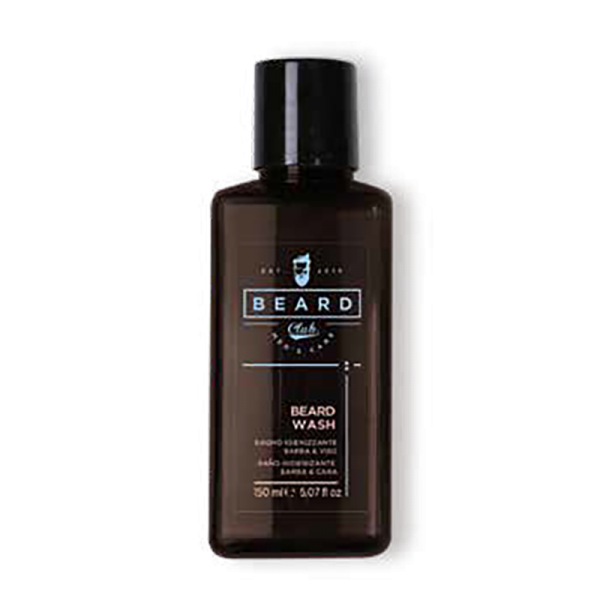 beard-wash-150ml-20582