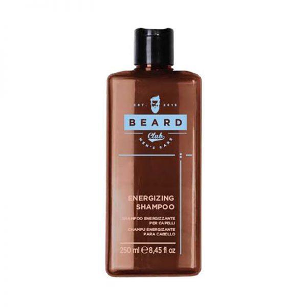 energizing-shampoo-250ml-20587