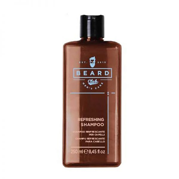 refreshing-shampoo-250ml-20588