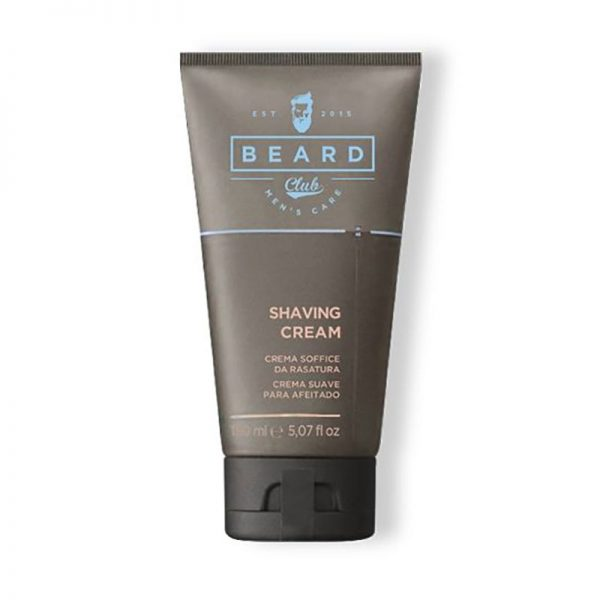 shaving-cream-150ml-20580