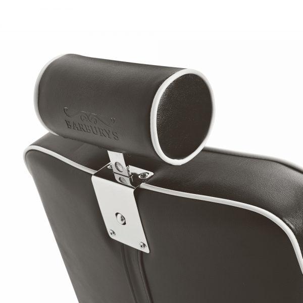 Sibel-Aston-Barbers-Chair-1[1]