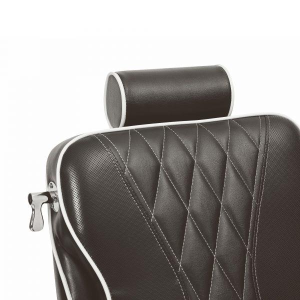 Sibel-Aston-Barbers-Chair-2
