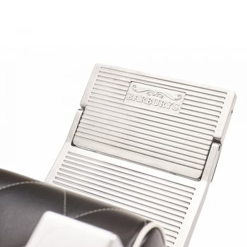 Sibel-Aston-Barbers-Chair-3-1[1]