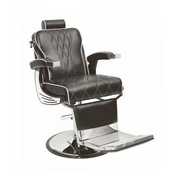 Sibel-Aston-Barbers-Chair-4-1[1]