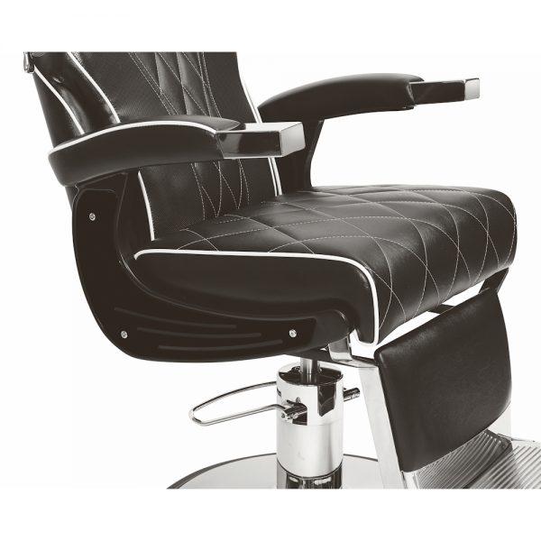 Sibel-Aston-Barbers-Chair-4[1]