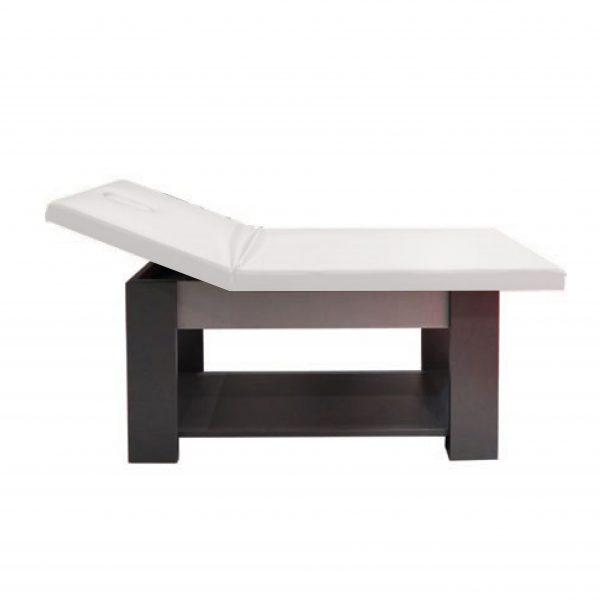 easy-beauty-touch-masazni-stol