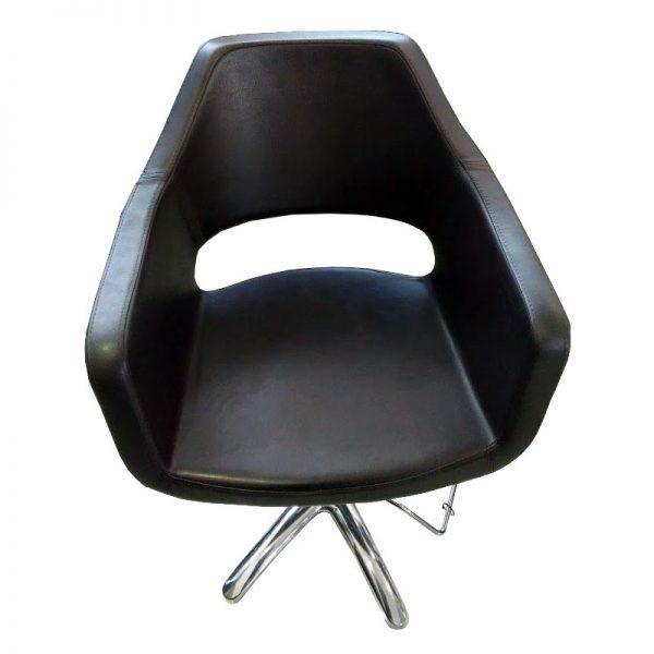 gondola-stolica-sa-bazom-lina-block