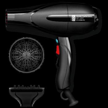 kasho-turbo-ionic-suszarka-kti-2200-watt-dyfuzor-kd[1]