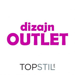 Dizajnerski Outlet