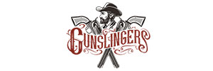 Gunslingers