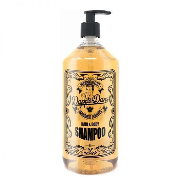 dapper-dan-hair–body-shampoo-300-ml-1