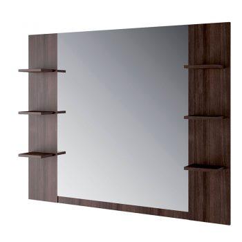 EASY-BARBER_shelves-simple