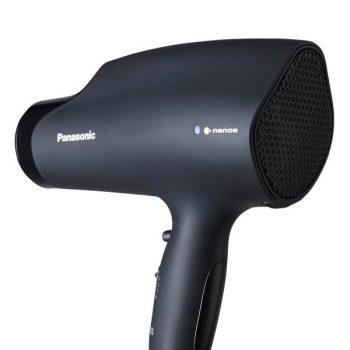 Panasonic-Haartrockner-EH-NA66-13101960_b_2[1]