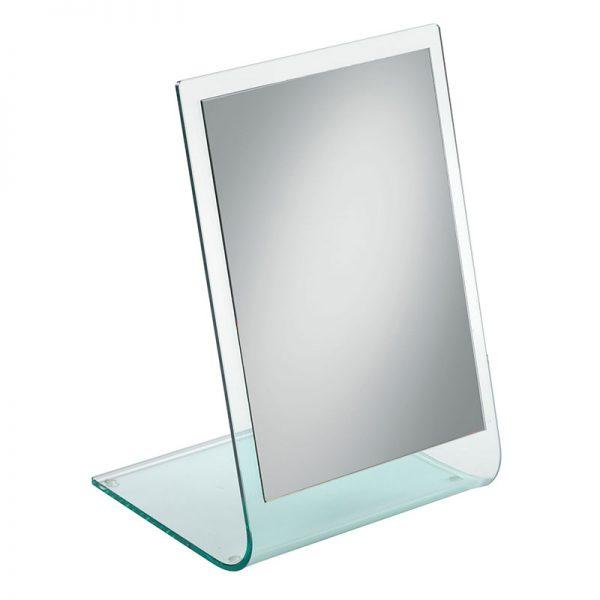 VOGUE_Mirror