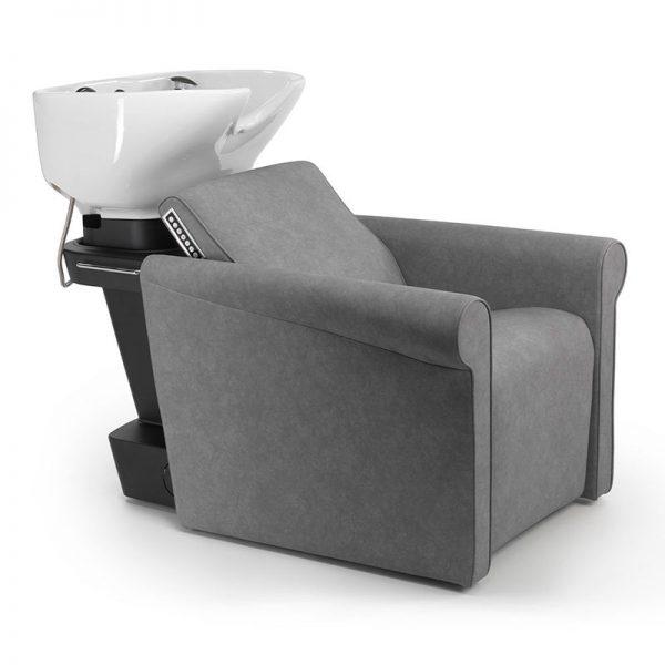 cleopatra-lounge-fix02