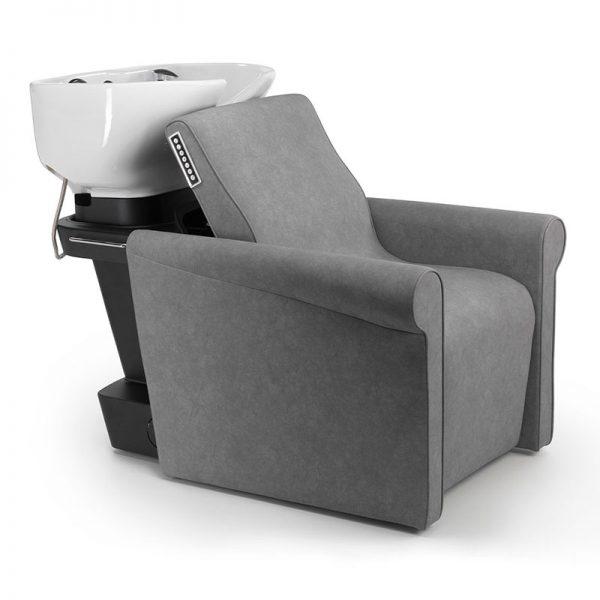 cleopatra-lounge-fix03
