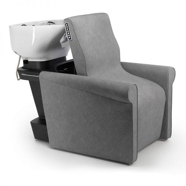 cleopatra-lounge-fix04