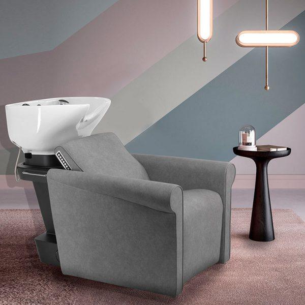 cleopatra-lounge-fix06