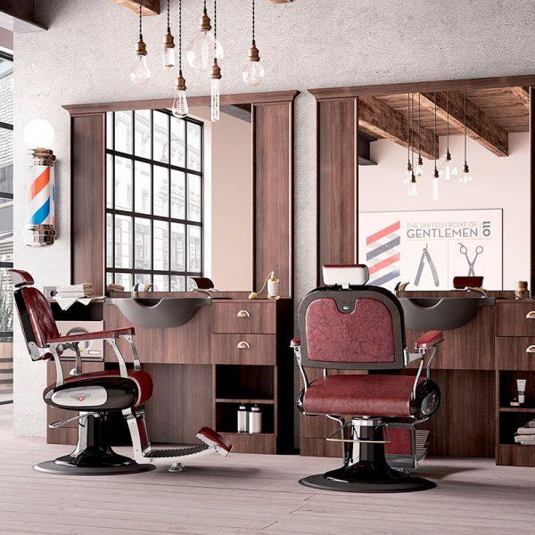 easy-barber-boiserie02