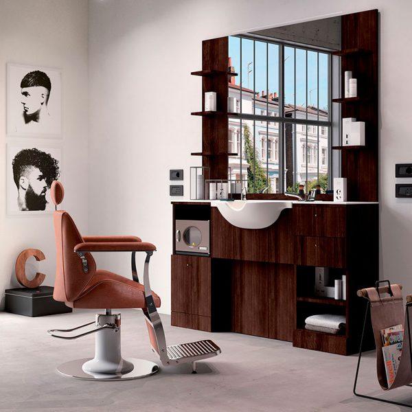 easy-barbershelves02