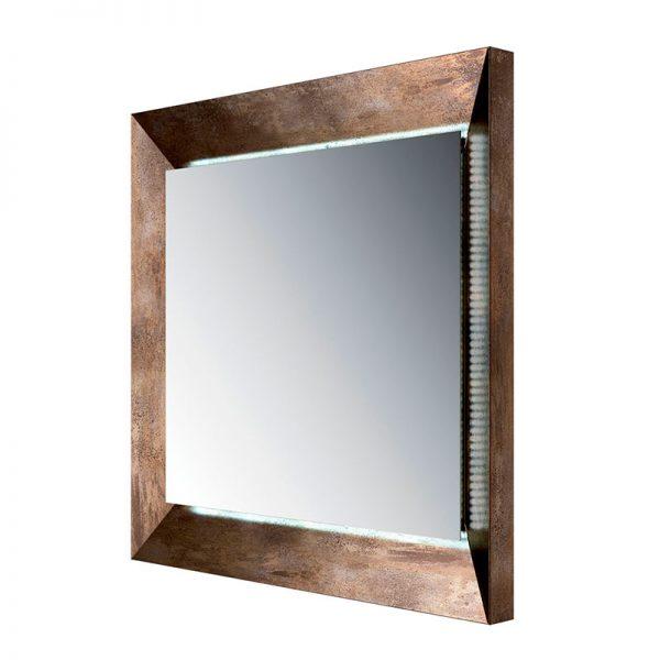 metal-quadra01