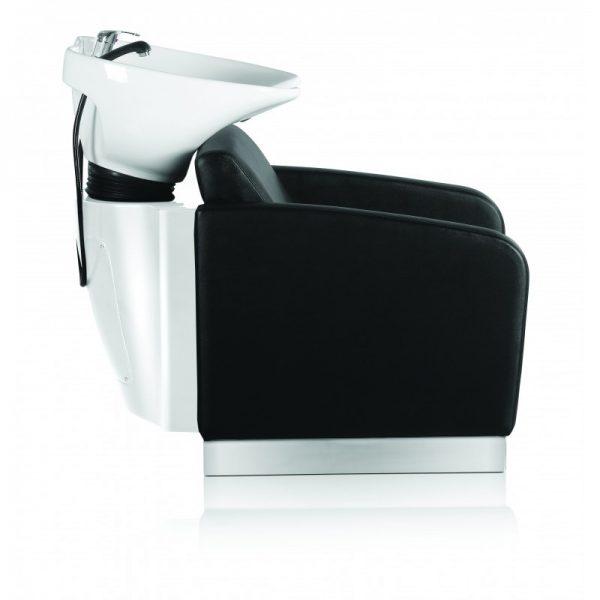 poltrona-lavatesta-elegance-arredamento[1]