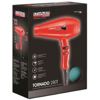 professional-red-hair-dryer-tornado-sthauer[1]