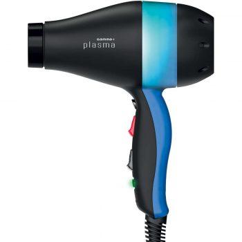 plasma-phon-01_jpg_1200_1200_contain_60[1]