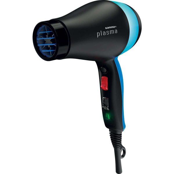 plasma-phon-04_jpg_1200_1200_contain_60[1]