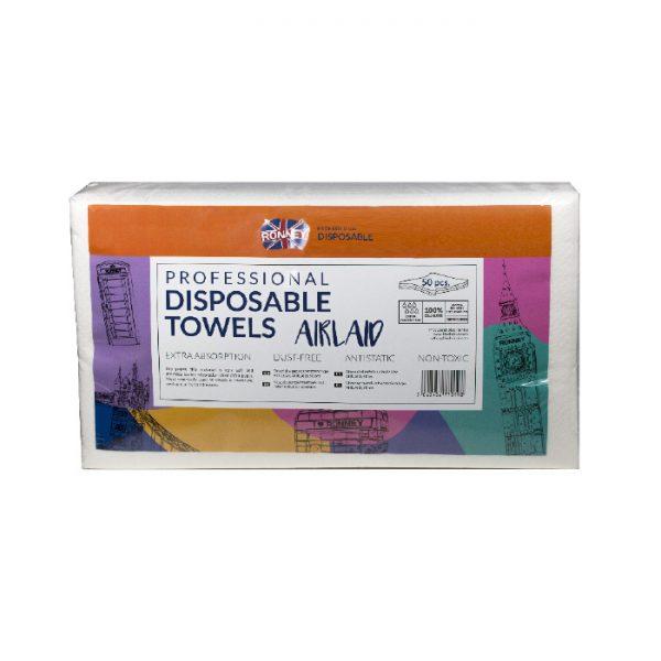 ronney-produkty-akcesoria-salon-fryzjerski-professional-hairdressing-towel-basic-3[1]