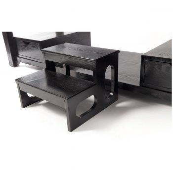 sibel zen masazni stol 2