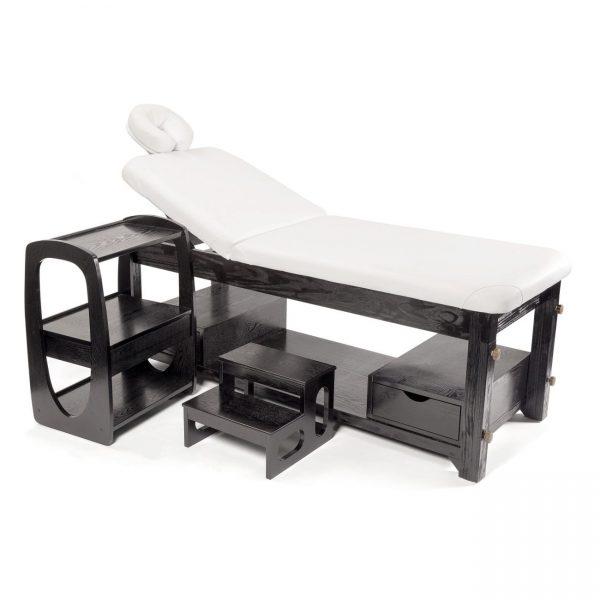 sibel zen masazni stol 3