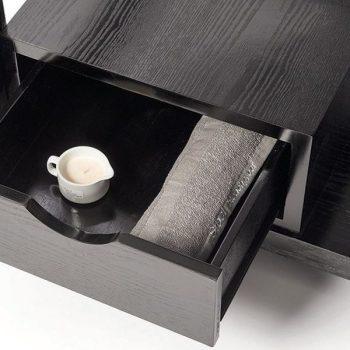 sibel zen masazni stol 4