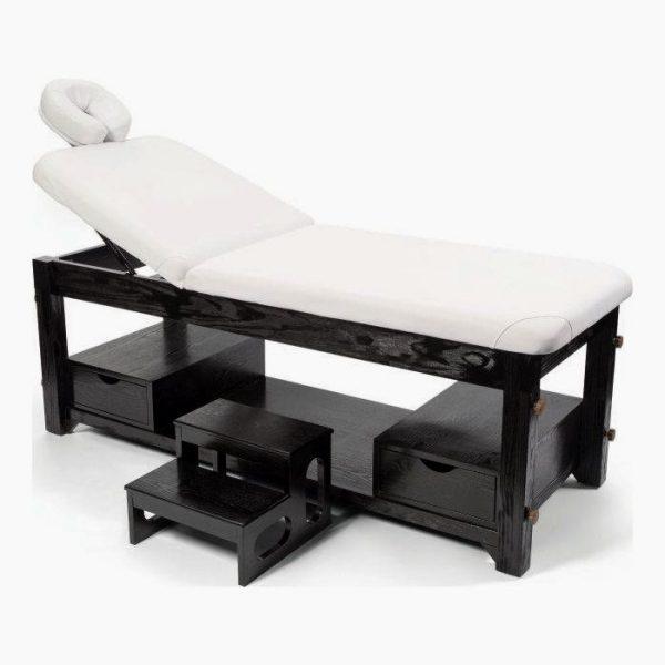 sibel zen masazni stol