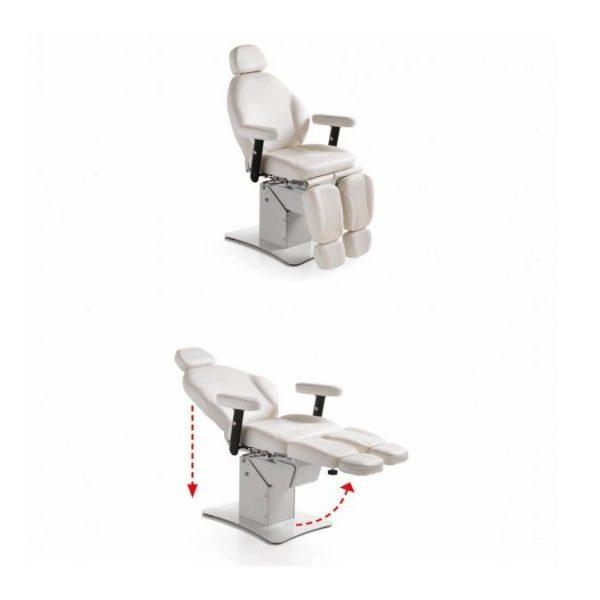 xanitalia-allonge-eletric-pedicure-station-2