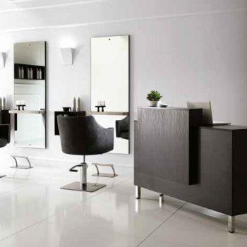 xanitalia-reception-atrium-consolle-3
