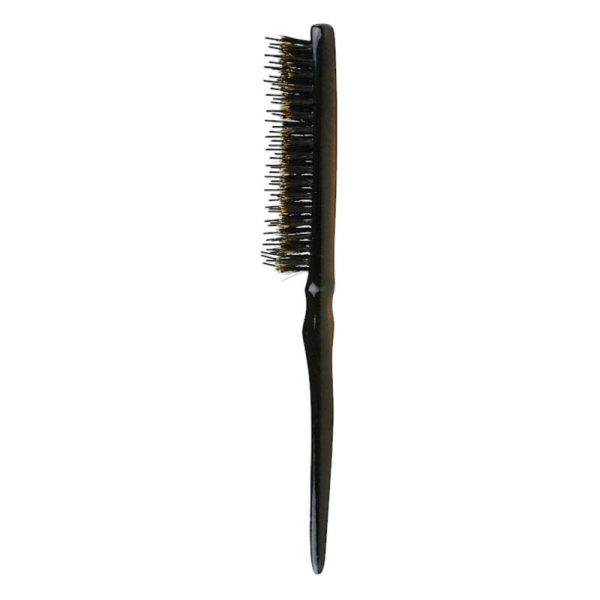 label.m Session Hair Up Brush