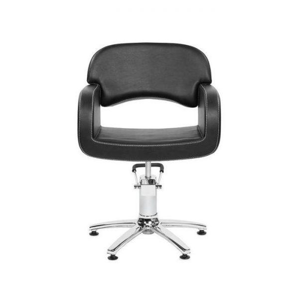 sibel opera styling chair 1