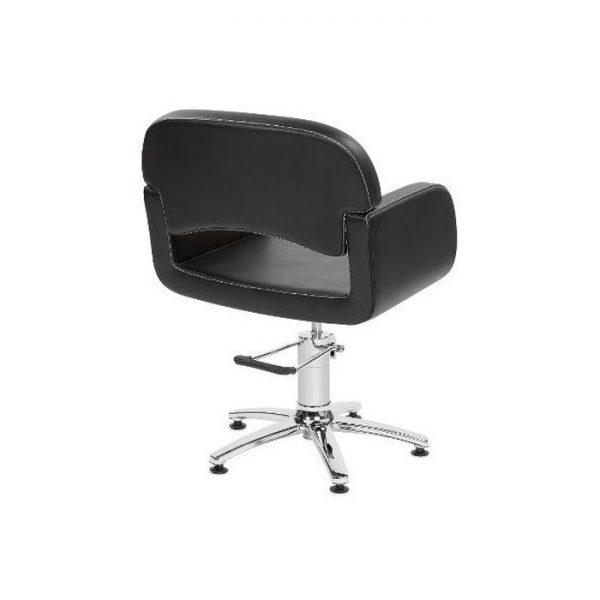 sibel opera styling chair 2