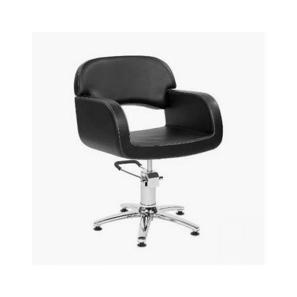 sibel opera styling chair 4
