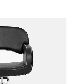 sibel opera styling chair 6