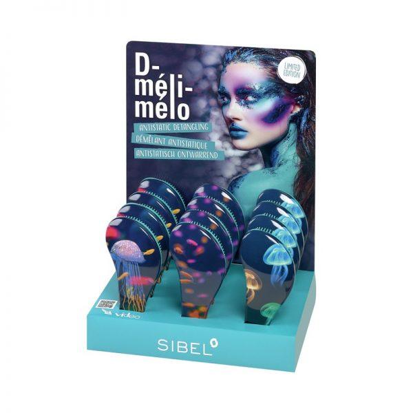 hajkefe-bonto-design-meduza[1]